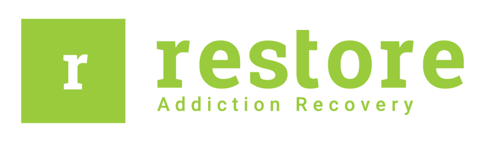 Restore Addiction Recovery